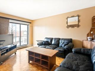 524 35e Avenue Photo 1