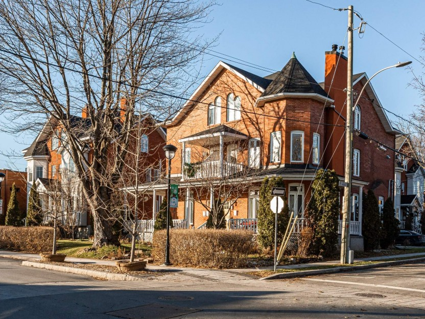 23A Rue Ste-Anne Photo 1