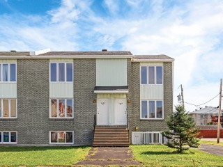 2692 Rue Leclerc Photo 1