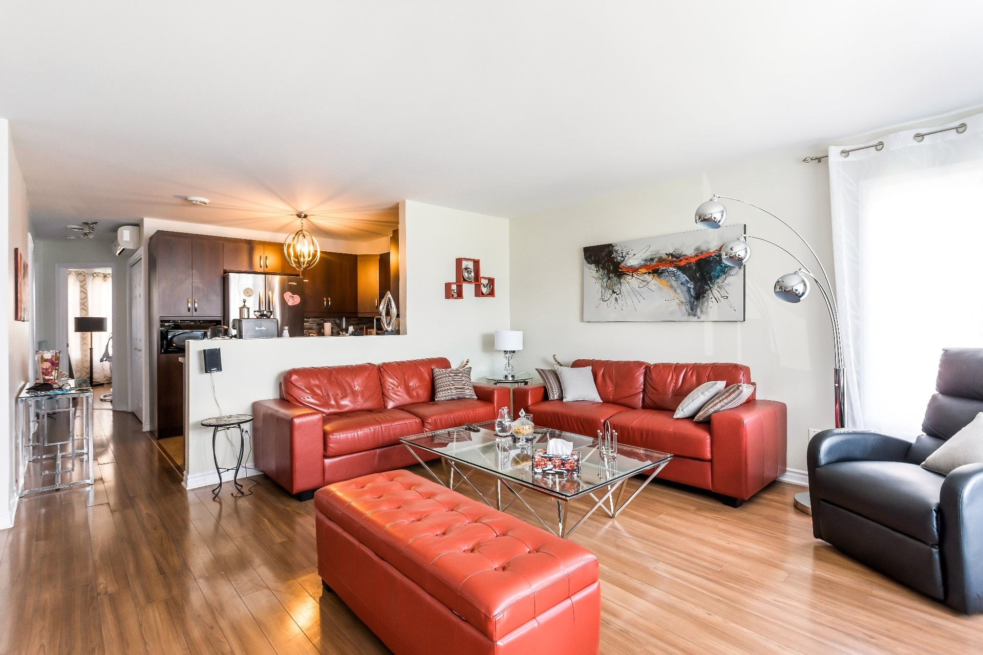 M Immobilier Montreal S Premier Real Estate Agency M